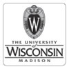 University of Wisconsin at Madison logo